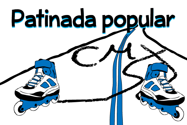 Cartell-Patinada-popular
